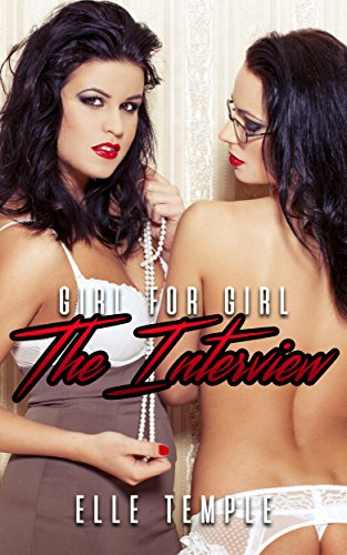 Girl For Girl: The Interview