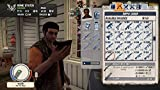 State of Decay: Year-One Survival Edition - PC
