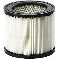 Craftsman 17909 Shop Vacuum Filter Genuine Original Equipment Manufacturer (OEM) part