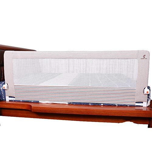 ZR- Bed guardrails, Children