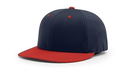 Richardson PTS30 LITE R-Flex PTS 30 FIT Baseball HAT Ball Cap at Amazon  Men s Clothing store  b255c8e7ab9