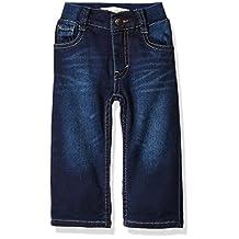 Levi's Baby Boy's Hamilton Pull On Pant