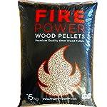 Pellet-di-legno-Platinum-Plus-6mm-Pellet-di-biomassa-EnplusA1-1x-15Kg
