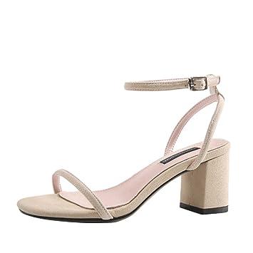 Hauts Talons De Attrape Chaussures Sandales Élégantes Rêve À Travail xerCBoWd
