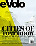 EVolo 03 - Cities of Tomorrow, , 0981665837