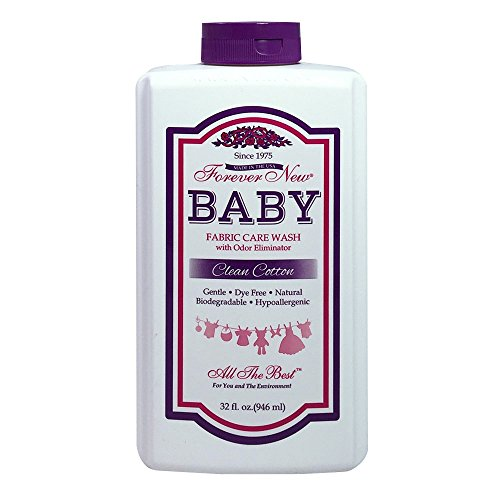 forever-new-32oz-baby-liquid-clean-cotton-scent