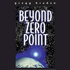 Beyond Zero Point Speech