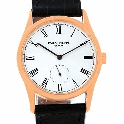patek-philippe-calatrava-automatic-self-wind-white-mens-watch-3796r-certified-pre-owned