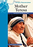 Mother Teresa, Louise Chipley Slavicek, 0791094332
