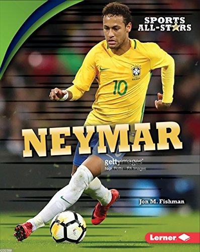 Neymar (Sports All-Stars)