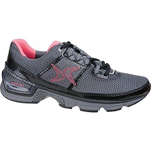 (エイトレックス) Aetrex レディース ランニング?ウォーキング シューズ?靴 XSPRESS Fitness Runner [並行輸入品]