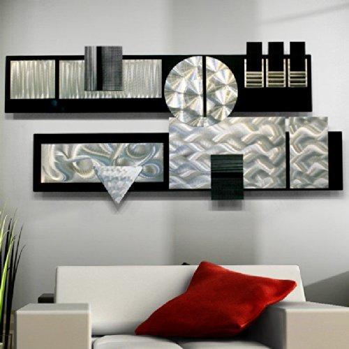 abstract-metal-wall-art-winter-storm-ii-by-jon-allen-54-x-25