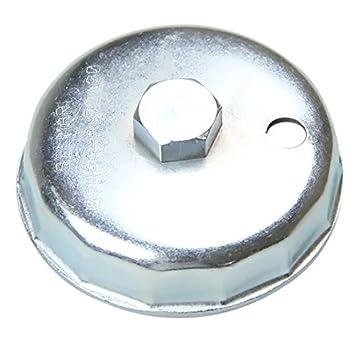 Ferramenta para soltar filtro óleo 511L8HGRI6L._SY355_