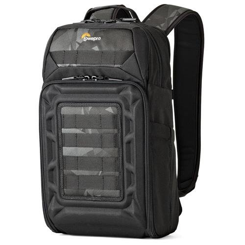 Lowepro DroneGuard BP lightweight drone Backpack