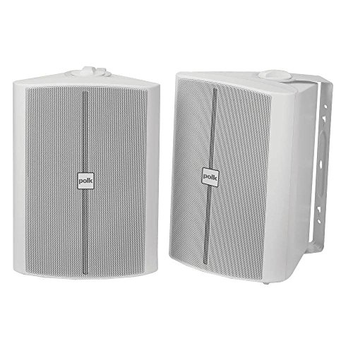 POLK AUDIO AM2370-A Os70 Outdoor Loudspeaker