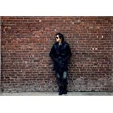 山下智久 2009-2010 ソロコン 「TOMOHISA YAMASHITA First Solo SHORT BUT SWEET ~短いけれどいい時間(とき)を~」 クリアファイル