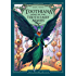 Toothiana, Queen of the Tooth Fairy Armies (The Guardians Book 3)