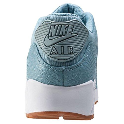Nike Prm Mujer Max Entrenadores Azul 90 para Wmns PqtP4rSx