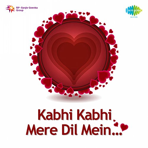 Mere Yaar Bathere Ne Mp3 Download: Amazon.com: Raat Shabnami (Album Version): Asha Bhosle