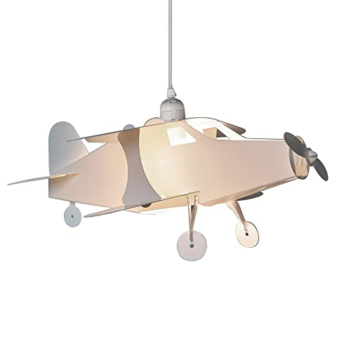 babyzimmer lampe. Black Bedroom Furniture Sets. Home Design Ideas