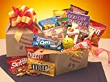 APO - ''God Can Handle It'' Treats Care Package