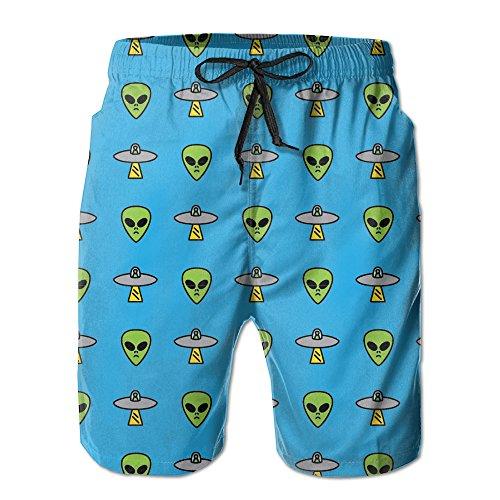Ufo Pant Suit - 3