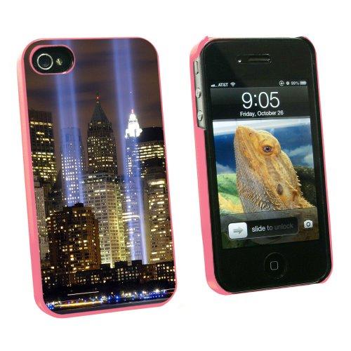 new york city iphone 4s case - 9