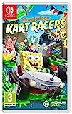 Nickelodeon Kart Racers (Nintendo Switch)