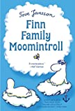 Finn Family Moomintroll (Moomintrolls (Paperback))