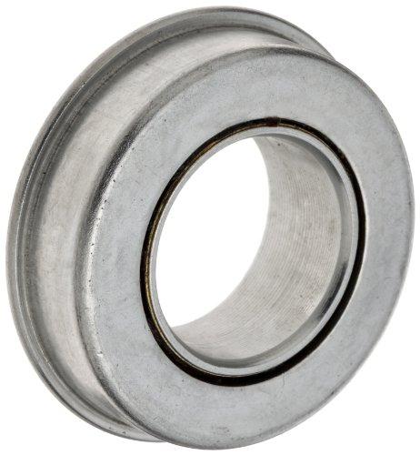 lawn-mower-wheel-flanged-shielded-3-4-x-1-3-8-inch-ball-bearings-vxb-brand