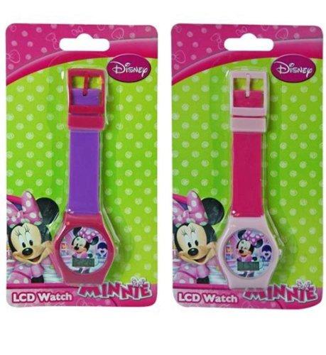 Disney Minnie Mouse Bowtique Digital