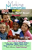 img - for Making Memories on Your Walt Disney World Vacation 2004 book / textbook / text book