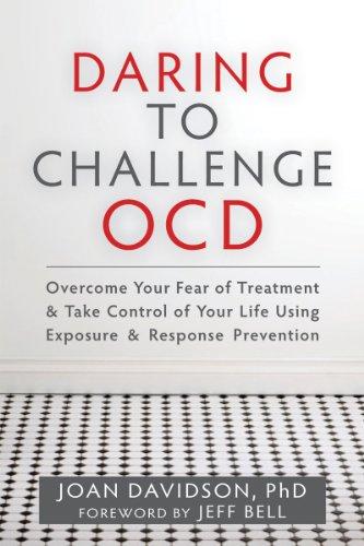 EBOOK TENTANG OCD TREATMENT EPUB