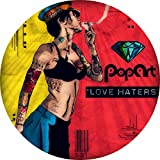 Love Haters (Original Mix) for sale  Delivered anywhere in USA