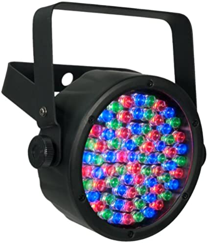 Bicycle Gear 3 LED Red Light Leg Band w//parabalic reflector two modes on//flash