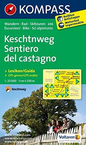 keschtnweg-sentiero-del-castagno