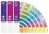 Pantone GP1301XR Formula Guide Solid Coated and Solid Uncoated