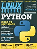 Read Online Linux Journal November 2012 Reader