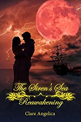 The Siren's Sea [v3]: Reawakening