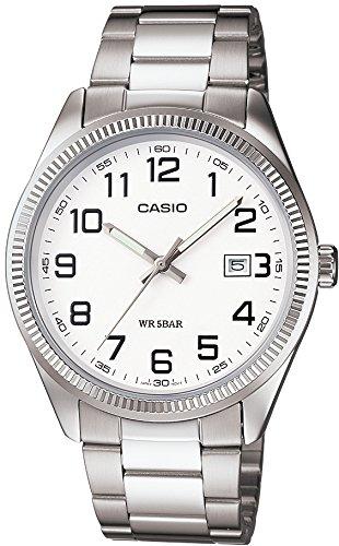 [해외][카시오] CASIO 손목시계 스탠다드 MTP-1302D-7BJF 남성 / Casio CASIO Watch standard MTP-1302D-7BJF mens