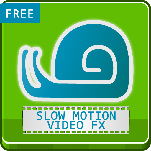 Slow Motion Video - Slow Motion Video Camera