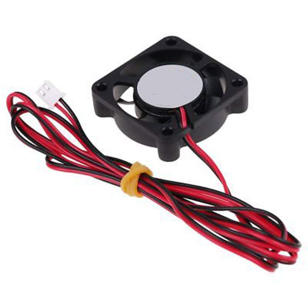 Refaxi Impresora 3D Makerbot Accesorios Extrusora Pequeño ...