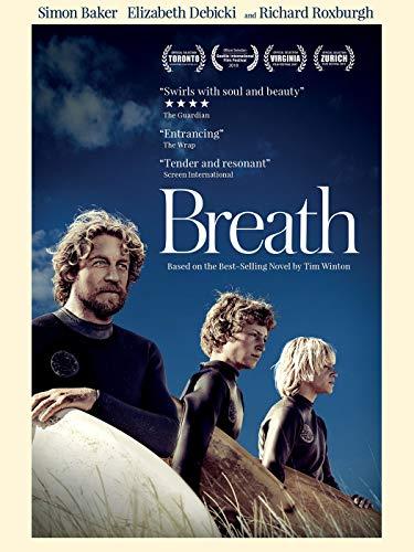 Breath by FilmRise