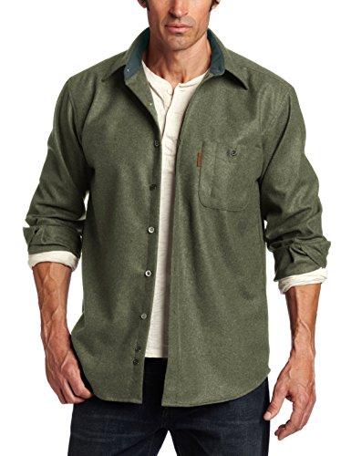 10 Oz Long Sleeve Shirt - 6