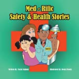 Med-Rific Safety and Health Stories, Toyin Fajinmi, 146694093X