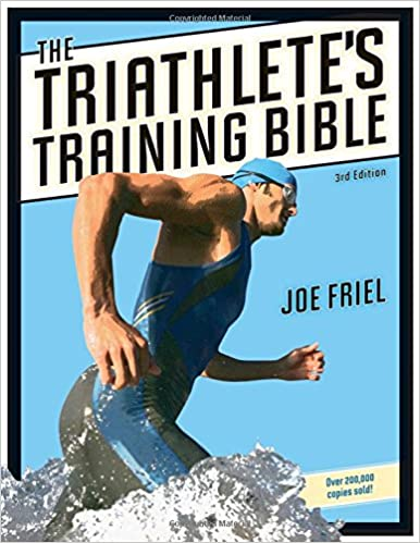 The Triathletes Training Bible: Amazon.es: Joe Friel: Libros en idiomas extranjeros