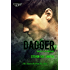 Dagger (The D.U.S.T. Ops: Mission Book 1)