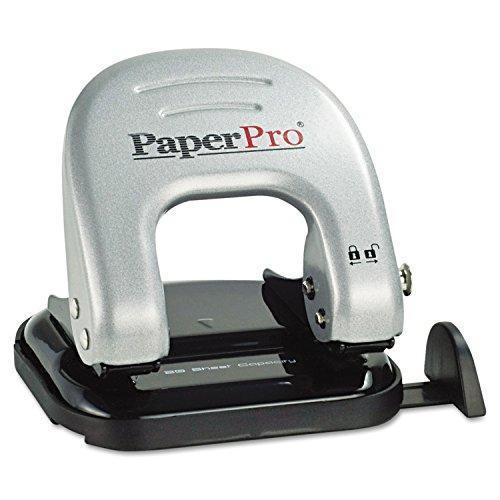 ACI2310 - Paperpro Two-Hole Punch (Punch Paperpro Hole)