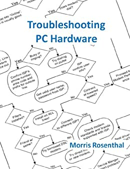 Amazon troubleshooting pc hardware an interactive computer troubleshooting pc hardware an interactive computer diagnostic app help desk in an ebook app fandeluxe Images