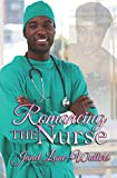 Ginny's new job as patient care coordinator at a suburban hospital is a dream come true. She can raise her daughter and young niece away from the city. The older orthopedic surgeon who recruited her helps make the move easier. His stroke brings his s...